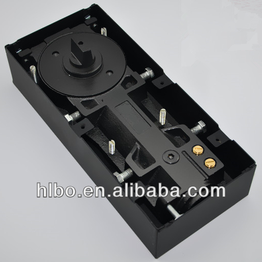 Floor Hinge floor spring For 90kg Glass Door MH-40