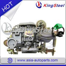 High quality Ruixing Carburetor 21100-71010 For Toyota 1Y/3Y