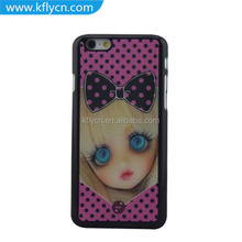 Dynamic And Flash 3D Mobile Phone Phone Case For Samsung s5