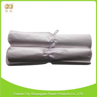 Wholesale promotional price High tensile strength large shrink pp wrap bag