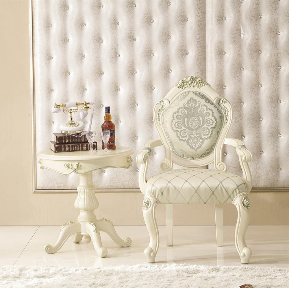 Home Goods Furniture Restroom Furniture Dining Chair Classic Sales Buy Home Goods Furniture