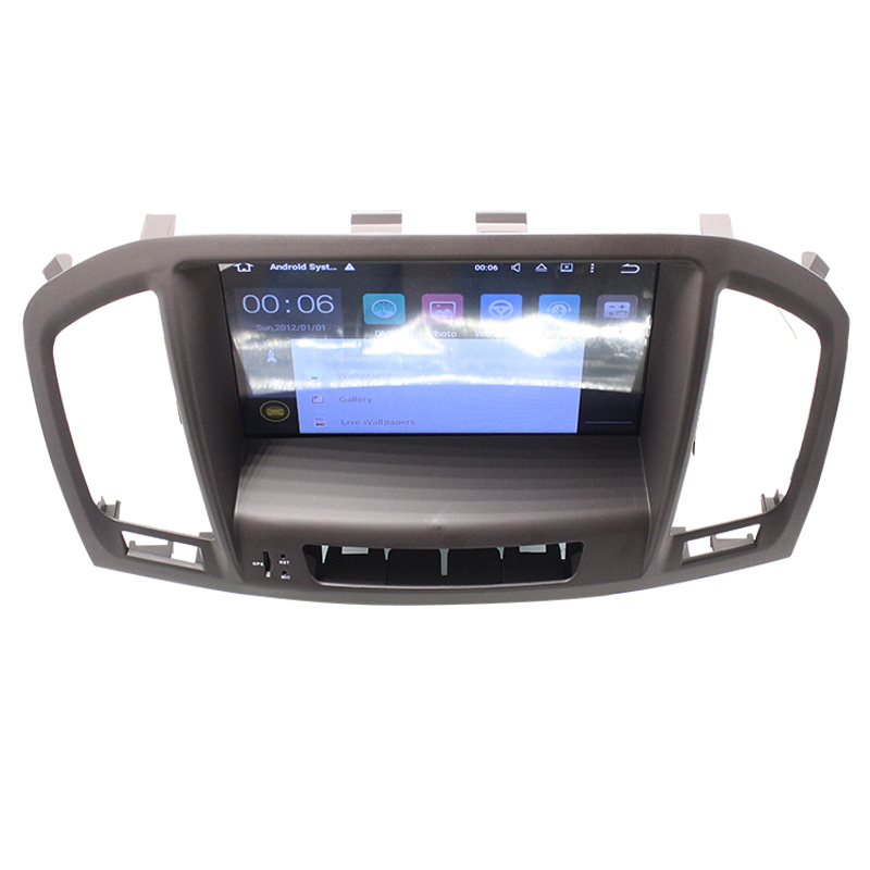 7 inch garmin gps car navigation system dvd cd radio audio for opel inganl in gps navigation