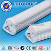Smd3014 led fluorescent tubes China factory indina price led all watt and size available