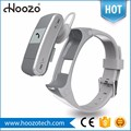 Alibaba express best quality smart bracelet bluetooth android speaker manual