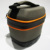 High quality portable insulated wine or lunch cooler bag