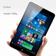Popular ONDA V891w CH Dual OS Tablet Phone Call 10inches ROM: 32GB Support 128GB TF Tablet Google Play Store App Download
