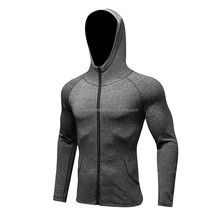 2018 wholesale <strong>sports</strong> track suits men <strong>sports</strong> track suits