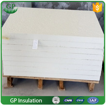 flexible thermal insulation sheets ceramic fiber boards