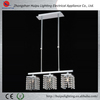 Hot Sale romantic wicker ceiling lamps
