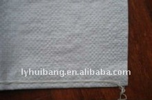 PP Woven bag for Agriculture Packing