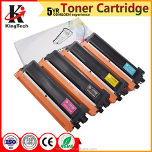 Compatible TN210 TN230 TN240 TN27 TN290 Toner Cartridge for Brother