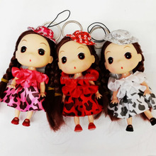 10cm ddung doll cheap dolls for sale