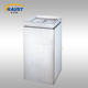 China Top Manufacture High quality indoor dustbin