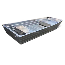 used inflatable boat small Aluminum boat for sale
