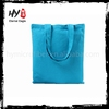 New design cheap canvas tote bag made in China