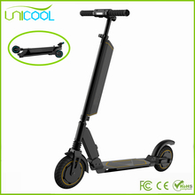 2017 New Style Fashion Sport 36V High Quality Smart Foldable Self Balance Two Wheel Electric Scooter,Easy to Carry