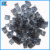 Clear Decorative Glass Chips Tempered Tinted Fireglass For Fire Pit