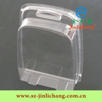 Blister Packaging trays/product inner tray