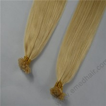 alibaba china double drawn hair extensions girls hair cutting styles