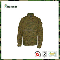 uniform officer navy army acu uniforms wholesale
