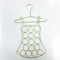 LONKING pull down clothes hanger ceiling mounted clothes hanger clothes hanger packaging