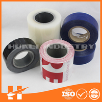 PE protective film for metal surface China supplier