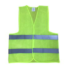 Custom cheapest visibility reflective vest for <strong>safety</strong>