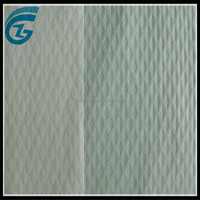 Towel fabric woodpulp spunlace nonwoven,China wholesaler,nonwoven fabric roll