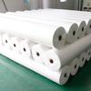 Zhejiang Factory Direct Sale 100 Polypropylene
