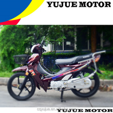 Chinese manufacturer direct sale 110cc motorcyces