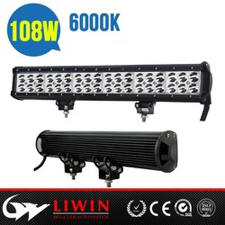 New product 36w 72w 108w 120w 300w offroad driving hilux 4wd