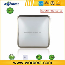 Worbest white led house lighting ceiling lighting spot led lights