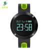 Good quality cheap android smart watch ce rohs with Quality Assurance