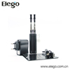 China supplier Elego wholesale ego ce4 starter kit in Stock