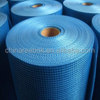 china glass fiber mesh supplier