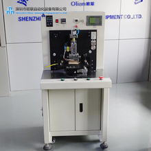 ACF pre-automatic paste machine ACF stationary machines mobile phone repairing machines
