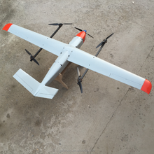 RC Fixed wing uav aircraft for sale professional drones long range drones