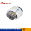 NL3 gear sleeve couplings from China Tanso