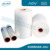 eco-solvent matte pet film gey back, soft touch lamination film,chinese xxx film PET lamination film hot film