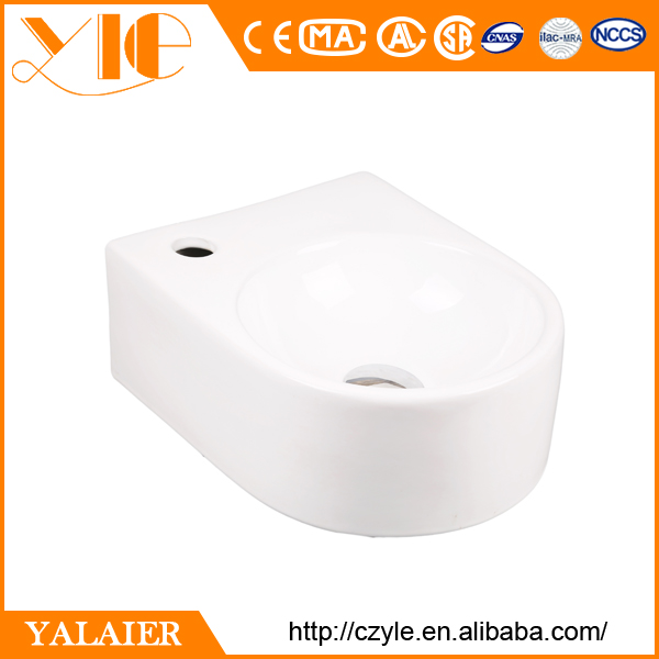 Chinese Top quality stone style selections vanity