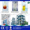 Used Cooking Oil, Animal Fat to Make Biodiesel, High Yield and Low Price Biodiesel Plant Design and Construction