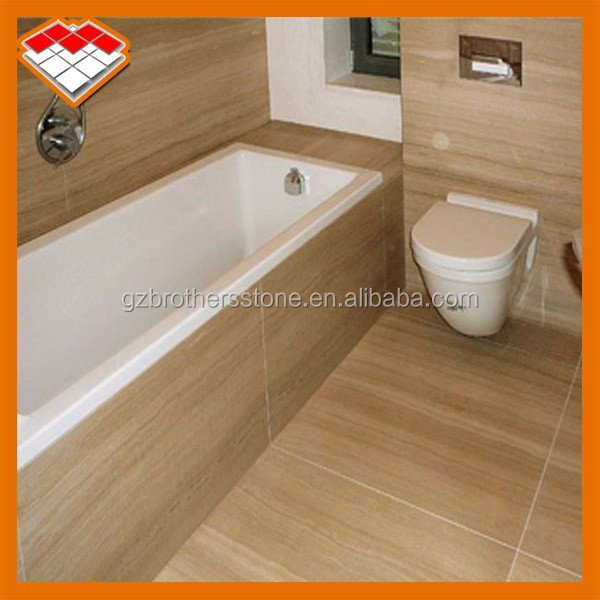 Italian marble tile lowes polished marble tile for bathroom floor and wall