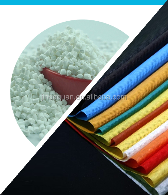 looking for agent in iran v0 level flame resisting additive for polypropylene yarn