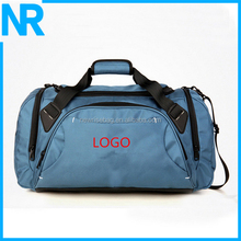 golf bag travel cover polo sport bag travel bag