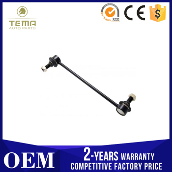 Suspension Front Stabilizer Link/Sway Bar Link 48820-28050 For Toyota Highlander Acu20/Mcu20/Mcu23 2000-2007