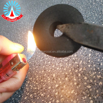 china supplier wood briquettes charcoal for shisha hookah with best price