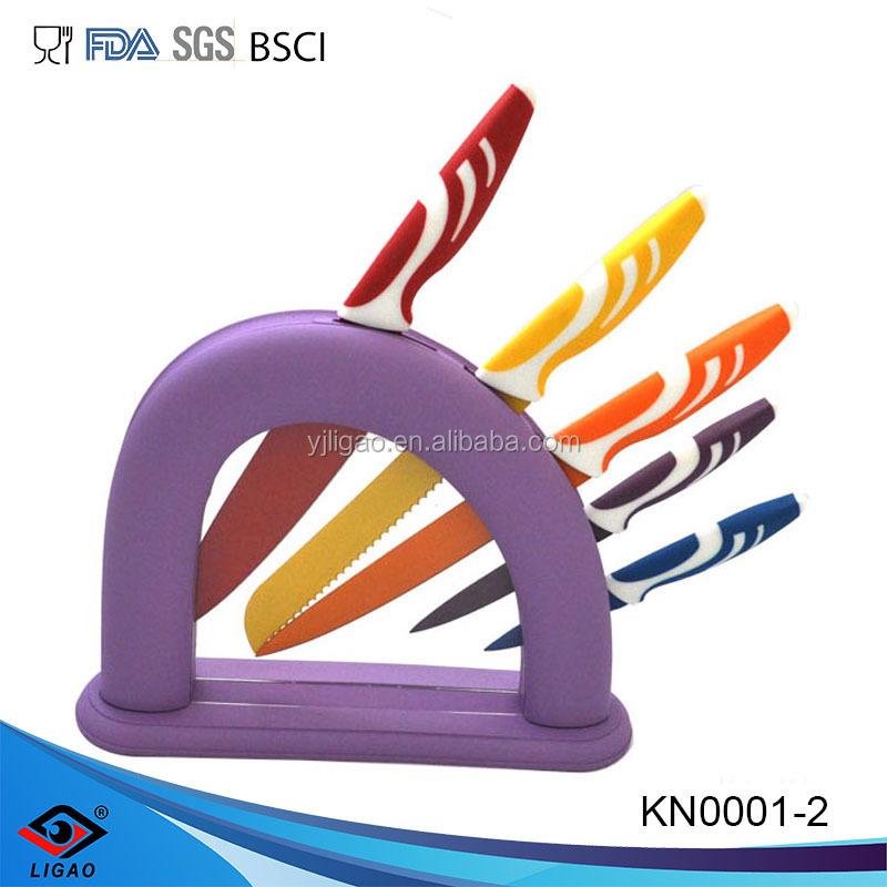 KN0001-2.jpg