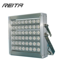 Hot sale OEM price outdoor waterproof IP66 good quality CE/RoHs Approval High Power COB 500W led flood light