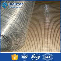 14 gauge 10x10 welded wire mesh