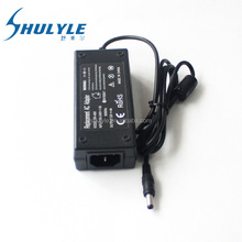 48W AC DC Power Adapter 12V 4A LED/LCD Charger